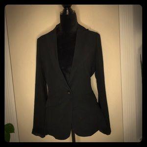 CAbi Jackets & Coats - CAbi Blazer